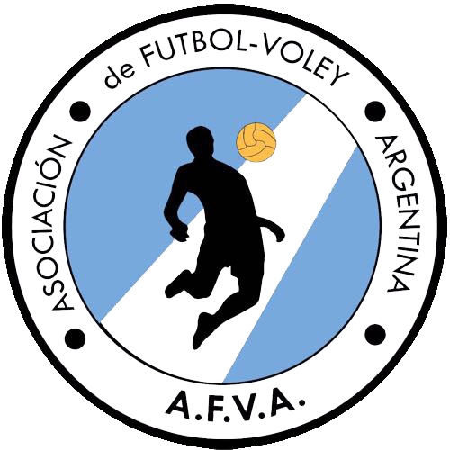 Asociación de Fútbol Vóley Argentina